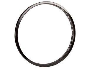 "Fit Bike Co. ""Arc 22"" Rim - 22 Inch"