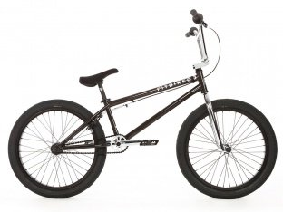 "Fit Bike Co. ""BF 22"" 2018 BMX Cruiser Bike - 22 Inch 