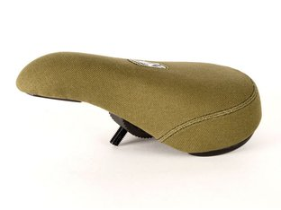 "Fit Bike Co. ""Barstool Kevlar"" Pivotal Seat"