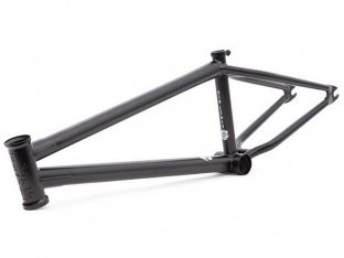 "Fit Bike Co. ""Benny L V2"" BMX Frame - Brakeless"