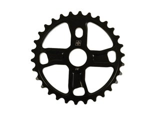 "Fit Bike Co. ""DLS"" Sprocket"