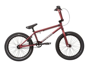"Fit Bike Co. ""Eighteen"" 2020 BMX Bike - 18 Inch 