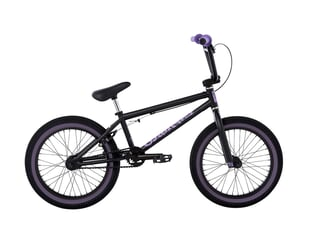 "Fit Bike Co. ""Misfit 18"" 2021 BMX Rad - 18 Zoll 
