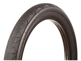 "Fit Bike Co. ""FU"" BMX Tire"
