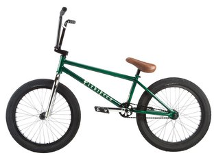 "Fit Bike Co. ""Hango"" 2019 BMX Bike - LHD 