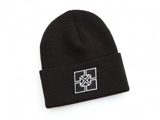 "Fit Bike Co. ""Key"" Beanie Mütze"