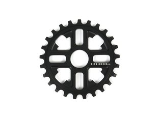 "Fit Bike Co. ""Key"" Sprocket"