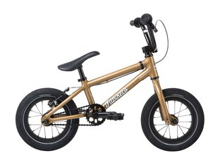 "Fit Bike Co. ""Misfit 12"" 2019 BMX Bike - 12 Inch 