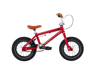 "Fit Bike Co. ""Misfit 12"" 2021 BMX Rad - 12 Zoll 