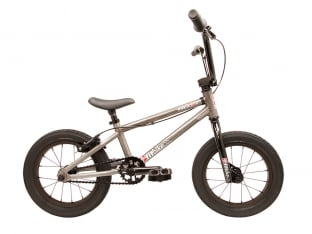 "Fit Bike Co. ""Misfit 14"" 2020 BMX Bike - 14 Inch 