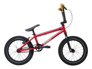 "Fit Bike Co. ""Misfit 16"" 2019 BMX Rad - 16 Zoll 