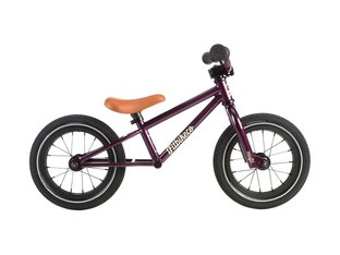 "Fit Bike Co. ""Misfit Balance"" 2019 BMX Balance Bike - 12 Inch 