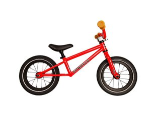 "Fit Bike Co. ""Misfit Balance"" 2020 BMX Balance Bike - 12 Inch 