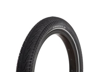 "Fit Bike Co. ""OEM Nightvision"" Tire - 16 Inches"