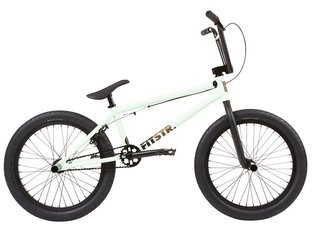 "Fit Bike Co. ""STR"" 2020 BMX Bike - Mint Green"
