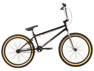 "Fit Bike Co. ""Series 22"" 2020 BMX Cruiser Bike - 22 Inch 