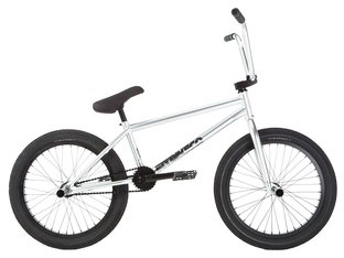 "Fit Bike Co. ""Spriet"" 2019 BMX Rad - Motorcity Metal"