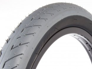 "Fit Bike Co. ""TA"" BMX Tire"