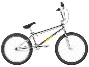 "Fit Bike Co. ""Twenty Two"" 2019 BMX Cruiser Bike - 22 Inch 