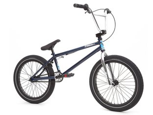 "Fit Bike Co. ""BF 1"" 2016 BMX Rad"