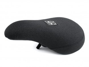 "Fit Bike Co. ""Barstool"" Pivotal Seat"