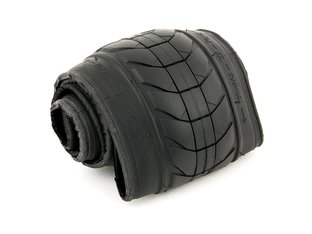 "Flybikes ""Fuego Ligera"" BMX Tire (foldable) - 20 Inch"