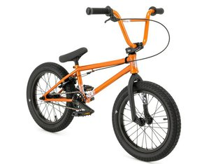 "Flybikes ""Neo 16"" 2019 BMX Bike - 16 Inch 