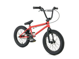 "Flybikes ""Neo 16"" 2020 BMX Bike - 16 Inch 
