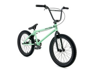 "Flybikes ""Neutron"" 2020 BMX Bike - Mint 