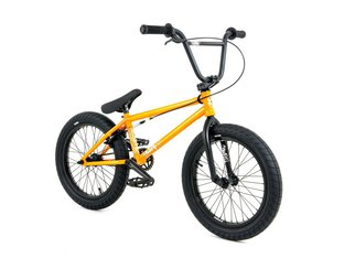 "Flybikes ""Nova 18"" 2020 BMX Rad - 18 Zoll 