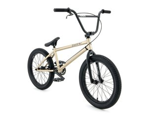 "Flybikes ""Orion"" 2020 BMX Bike - Titan 