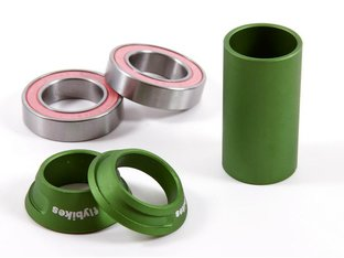 "Flybikes ""Spanish BB"" Bearings"