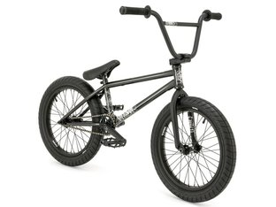 "Flybikes ""Supernova 18"" 2019 BMX Rad - 18 Zoll 