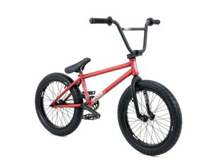 "Flybikes ""Supernova 18"" 2020 BMX Rad - 18 Zoll 