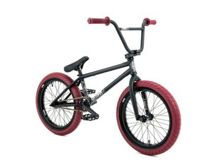 "Flybikes ""Supernova 18"" 2020 BMX Bike - 18 Inch 