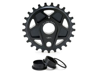 "Flybikes ""Tractor XL V2"" Sprocket"