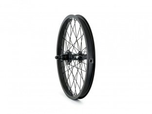 Trebol Rear Wheel - 18 Inch