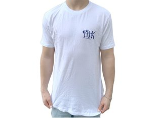 FreedomBMX T-Shirt - White