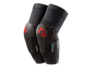 "G-Form ""E-Line"" Elbow Pads"