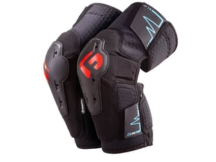 "G-Form ""E-Line"" Knee Pads"