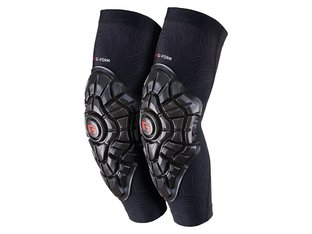 "G-Form ""Elite"" Elbow Pads"