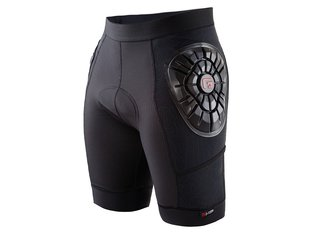 "G-Form ""Elite Men"" Protektor Shorts"