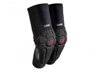 "G-Form ""Pro Rugged"" Elbow Pads"