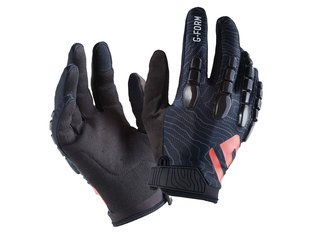 "G-Form ""Pro Trail"" Gloves"