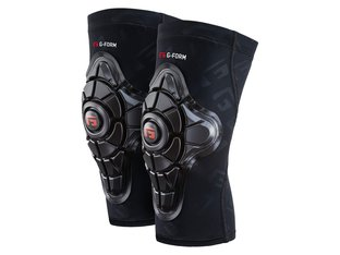 "G-Form ""Pro-X"" Knee Pads"