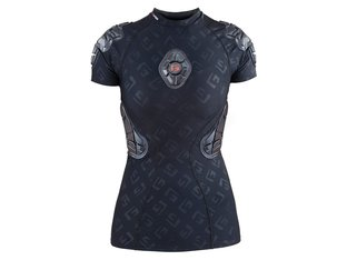 "G-Form ""Pro-X Women"" Body Protector Shirt"
