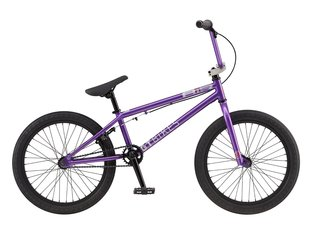 "GT Bikes ""Air"" 2019 BMX Rad - Purple"