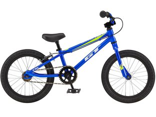 "GT Bikes ""Mach One 16 FW"" 2019 BMX Race Bike - 16 Inch 