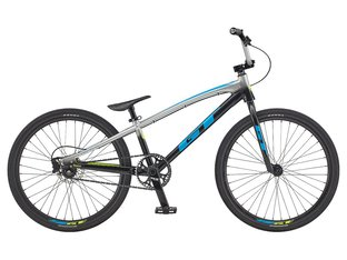 "GT Bikes ""Speed Series 24 Pro XL"" 2020 BMX Race Bike - 24"" 