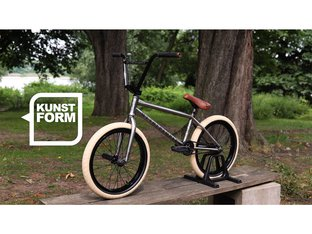 WeThePeople 2019 BMX Bikes Review